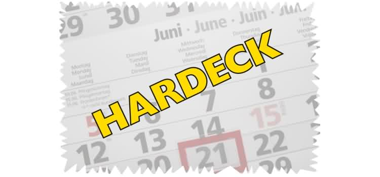 Wie Lange 1 3 Tage Bei Hardeck Sein Können Der Blog Zu Natürlich