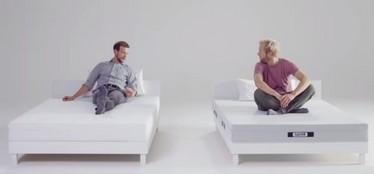 Die Werbung Zu Der Besten Jemals Getesteten Matratze Der Blog Zu Naturlich Kaufe Ich Online Naturlich Kaufe Ich Online
